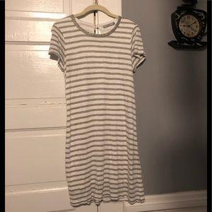 Cute Dalia Dress. Size Medium.
